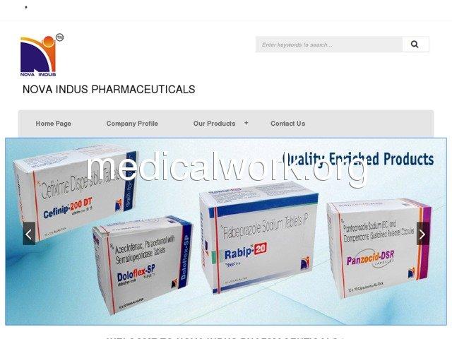 Levocetirizine Tablets - Levocetirizine Tablets Manufacturer
